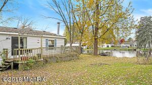 12584 Blue Lagoon Road, Shelbyville, MI 49344
