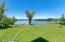 20151 Wood Lake Dr, Pierson, MI 49339