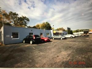 3945 Division Avenue S, Grand Rapids, MI 49548