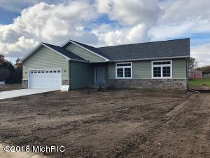 10944 Autumn View Lane, Portage, MI 49002