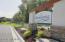10540 Gracie Lane, Portage, MI 49024