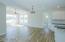 10607 Gracie Lane, Portage, MI 49024