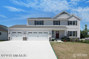 Lot 9 Crowning Acres Ct