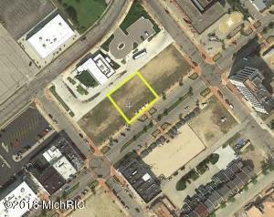 292 W Western Avenue, Muskegon, MI 49440