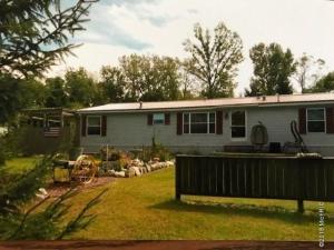 65020 White Pine Drive, Sturgis, MI 49091