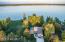 9517 Woodlawn Drive, Portage, MI 49002