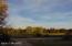1014 N Par Drive, Lake Isabella, MI 48893