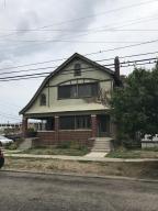 325 Crescent Street NE, Grand Rapids, MI 49503