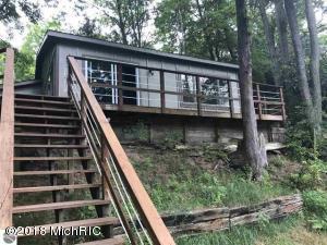20572 Tall Pine Drive, Marion, MI 49665