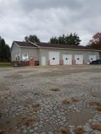 1441 S Greenville Road, Greenville, MI 48838