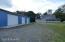 1500 Sanford Lane, Buchanan, MI 49107