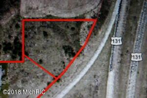 3705(ParC) Gentle Way Drive, Cedar Springs, MI 49319
