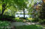 2020 Robinson Road SE, East Grand Rapids, MI 49506