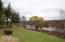River frontage - WOW!