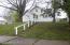 913 Merritt Street SE, Grand Rapids, MI 49501