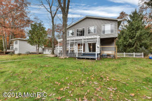 11980 183rd Avenue, Big Rapids, MI 49307