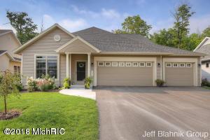 1022 Barrington NW 115, Grand Rapids, MI 49534
