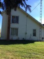1044 24 Mile Road, Homer, MI 49245