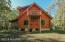 1363 LaRue Lane, Glenn, MI 49416