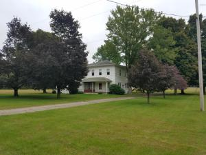 1832 Jefferson Road, Otsego, MI 49078