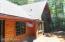 270 Heather Ridge Trail, Beulah, MI 49617