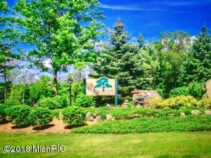 0 Ewing Road 203, Twin Lake, MI 49457