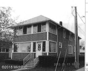 712 Broad Street