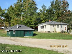 7289 E Imlay City Road, Imlay City, MI 48444