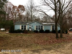 3336 Co Rd 687