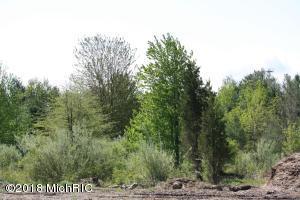 0 Prairie Road, Three Oaks, MI 49128