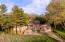 4790 Berrien Path, Stevensville, MI 49127