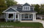 739 Lake Drive, Coldwater, MI 49036