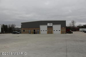 3636 E Paris Avenue SE, Grand Rapids, MI 49512