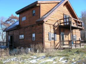 11622 M 60, Three Rivers, MI 49093