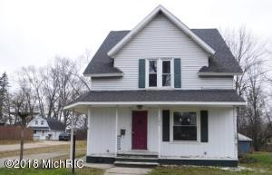 106 Pine Street
