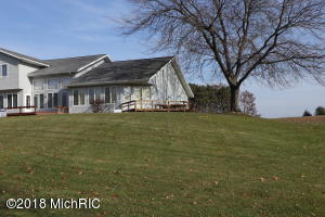 3533 golf view Drive, 4, Shelby, MI 49455
