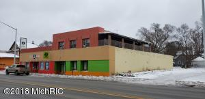 2140 DIVISION Avenue S, Grand Rapids, MI 49507