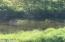 6781 Cedar Trace Drive, Canadian Lakes, MI 49346
