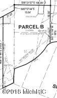 0 Lake Street B, Fruitport, MI 49415