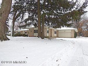 2585 Lake Bluff Terrace