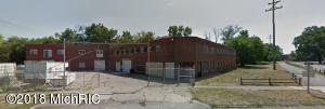 808 Cobb Avenue, Kalamazoo, MI 49007
