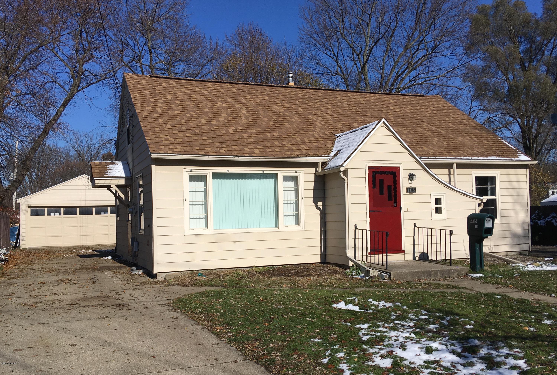 1315 Winton Avenue, Kalamazoo, MI 49001