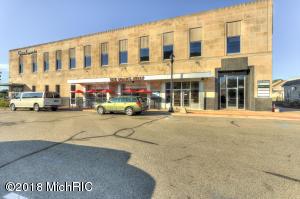 333 W Western Avenue, Muskegon, MI 49440