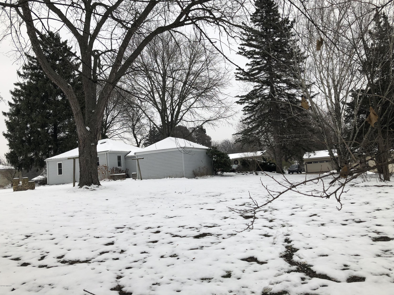 1443 Gridley Avenue NW, Grand Rapids, MI 49534