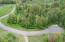 11110 Coon Hollow Road, Three Rivers, MI 49093