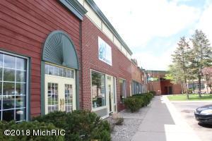 200 E Prairie Street, Suite 117