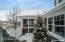 1999 Talamore Court SE, 53, Grand Rapids, MI 49546