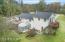 10708 Walnut Drive, Nunica, MI 49448