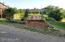 1442 N Wilson Road, Mears, MI 49436