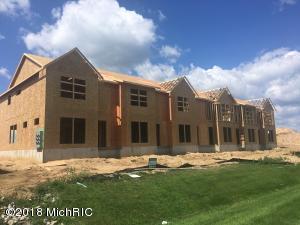 6941 Myers Lake Avenue NE, 18